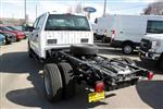 2020 F-350 Crew Cab DRW 4x4, Cab Chassis #RN20556 - photo 7
