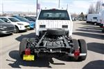 2020 F-350 Crew Cab DRW 4x4, Cab Chassis #RN20556 - photo 8
