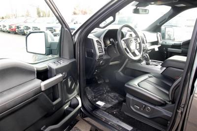 2020 F-150 SuperCrew Cab 4x4, Pickup #RN20577 - photo 11