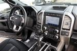 2020 F-150 SuperCrew Cab 4x4, Pickup #RN20577 - photo 28