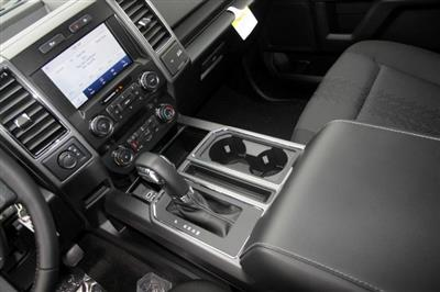 2020 F-150 SuperCrew Cab 4x4, Pickup #RN20619 - photo 17