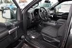2020 F-150 SuperCrew Cab 4x4, Pickup #RN20619 - photo 11