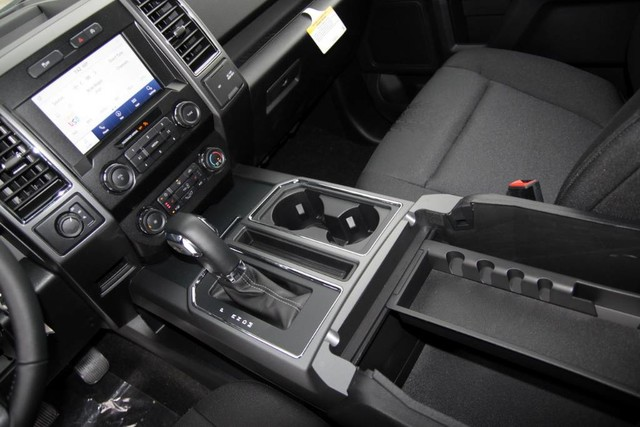 2020 F-150 SuperCrew Cab 4x4, Pickup #RN20620 - photo 16