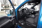 2020 F-150 SuperCrew Cab 4x4, Pickup #RN20620 - photo 11