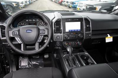 2020 F-150 SuperCrew Cab 4x4, Pickup #RN20621 - photo 11