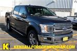 2020 F-150 SuperCrew Cab 4x4, Pickup #RN20632 - photo 1