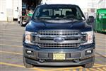 2020 F-150 SuperCrew Cab 4x4, Pickup #RN20632 - photo 4