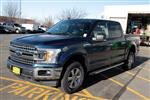 2020 F-150 SuperCrew Cab 4x4, Pickup #RN20632 - photo 5