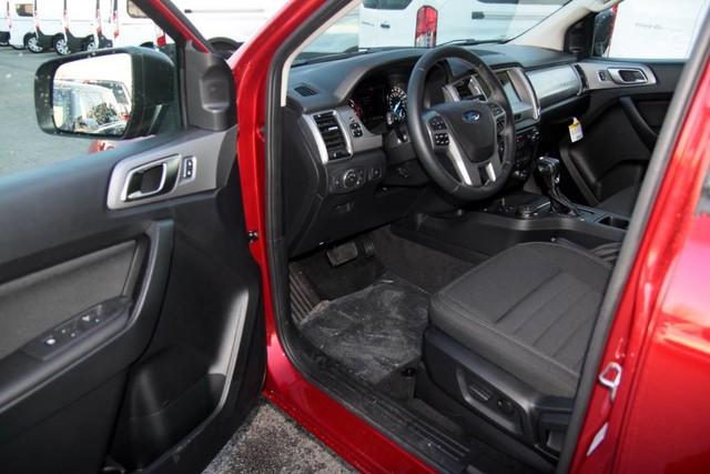 2020 Ranger SuperCrew Cab 4x4, Pickup #RN20670 - photo 12