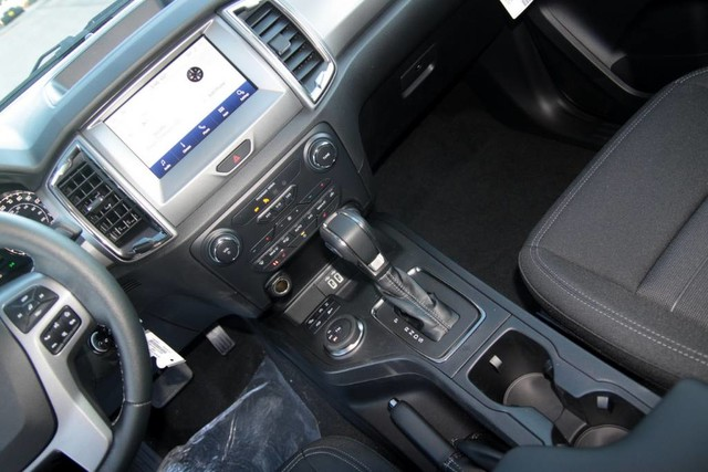 2020 Ranger SuperCrew Cab 4x4, Pickup #RN20670 - photo 17