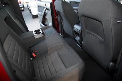 2020 Ranger SuperCrew Cab 4x4, Pickup #RN20670 - photo 20