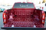 2020 Ranger SuperCrew Cab 4x4, Pickup #RN20670 - photo 10