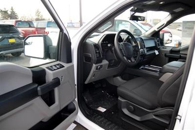 2020 F-150 SuperCrew Cab 4x4, Pickup #RN20696 - photo 10