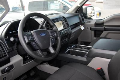 2020 F-150 SuperCrew Cab 4x4, Pickup #RN20696 - photo 11