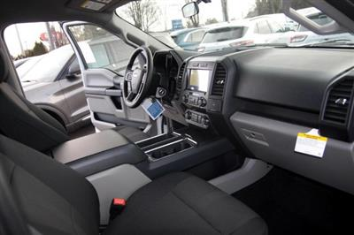 2020 F-150 SuperCrew Cab 4x4, Pickup #RN20696 - photo 19