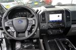 2020 F-150 SuperCrew Cab 4x4, Pickup #RN20696 - photo 13