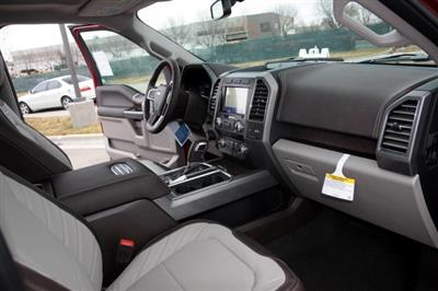 2020 F-150 SuperCrew Cab 4x4, Pickup #RN20723 - photo 27