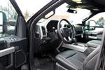 2020 F-150 SuperCrew Cab 4x4, Pickup #RN20730 - photo 12