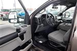2020 F-150 SuperCrew Cab 4x4, Pickup #RN20748 - photo 17