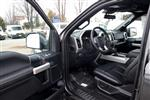 2020 F-150 SuperCrew Cab 4x4, Pickup #RN20756 - photo 11