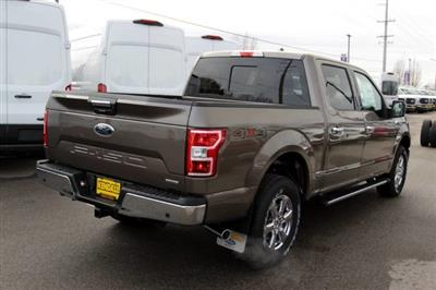 2020 F-150 SuperCrew Cab 4x4, Pickup #RN20757 - photo 2