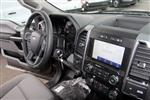 2020 F-150 SuperCrew Cab 4x4, Pickup #RN20757 - photo 24