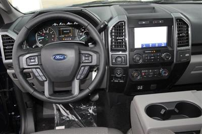 2020 F-150 SuperCrew Cab 4x4, Pickup #RN20765 - photo 15