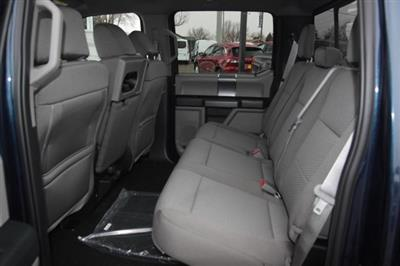 2020 F-150 SuperCrew Cab 4x4, Pickup #RN20765 - photo 19