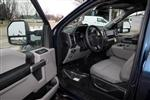 2020 F-150 SuperCrew Cab 4x4, Pickup #RN20765 - photo 11