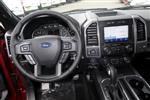 2020 F-150 SuperCrew Cab 4x4, Pickup #RN20770 - photo 14