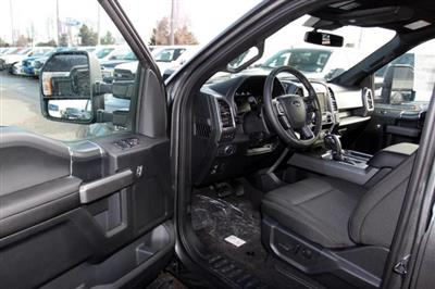 2020 F-150 SuperCrew Cab 4x4, Pickup #RN20771 - photo 10