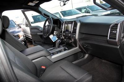 2020 F-150 SuperCrew Cab 4x4, Pickup #RN20771 - photo 22