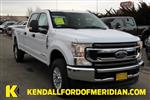 2020 F-350 Crew Cab 4x4, Pickup #RN20781 - photo 1