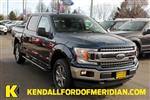 2020 F-150 SuperCrew Cab 4x4, Pickup #RN20793 - photo 1