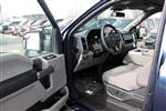 2020 F-150 SuperCrew Cab 4x4, Pickup #RN20793 - photo 12
