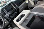 2020 F-150 SuperCrew Cab 4x4, Pickup #RN20793 - photo 18