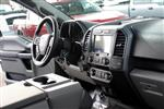 2020 F-150 SuperCrew Cab 4x4, Pickup #RN20793 - photo 22