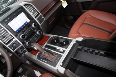 2020 F-150 SuperCrew Cab 4x4, Pickup #RN20794 - photo 24