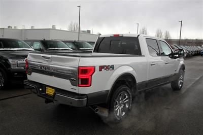2020 F-150 SuperCrew Cab 4x4, Pickup #RN20794 - photo 2