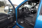 2020 F-150 SuperCrew Cab 4x4, Pickup #RN20802 - photo 11