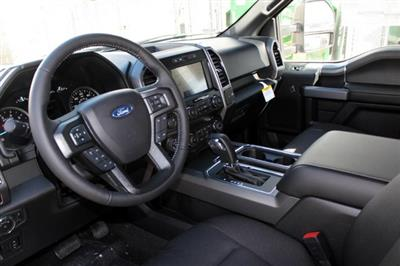2020 F-150 SuperCrew Cab 4x4, Pickup #RN20803 - photo 12