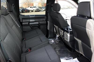 2020 F-150 SuperCrew Cab 4x4, Pickup #RN20803 - photo 20