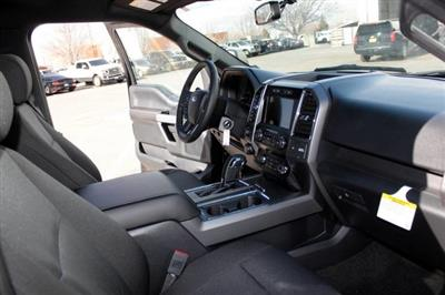 2020 F-150 SuperCrew Cab 4x4, Pickup #RN20803 - photo 21