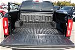 2020 Ranger SuperCrew Cab 4x4, Pickup #RN20807 - photo 10