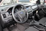 2020 Ranger SuperCrew Cab 4x4, Pickup #RN20808 - photo 11