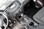 2020 Ranger SuperCrew Cab 4x4, Pickup #RN20808 - photo 16