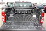 2020 Ranger SuperCrew Cab 4x4, Pickup #RN20808 - photo 18