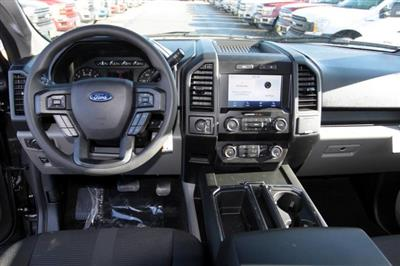2020 F-150 SuperCrew Cab 4x4, Pickup #RN20821 - photo 12