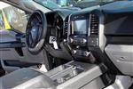 2020 F-150 SuperCrew Cab 4x4, Pickup #RN20821 - photo 19