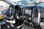 2020 F-150 SuperCrew Cab 4x4, Pickup #RN20821 - photo 20